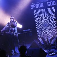 01 Spoon God © Fab Mat 02