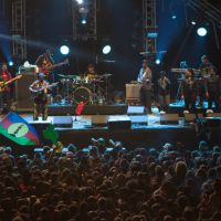 03 Toots & the Maytals © BFC 01