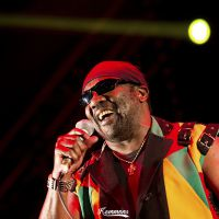 03 Toots & the maytals © KEMMONS 01