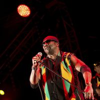 03 Toots & the maytals © KEMMONS 03