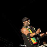 03 Toots & the maytals © KEMMONS 06