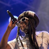 03 Steel Pulse © KEMMONS 08